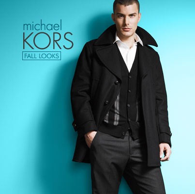 Micheal-Kors-Fashion-Show-Upscale-Swagger-Designer-Clothing-Clothes-Fall-Line-Clothing-Line-High-Upscale-Elite-Top-Grade