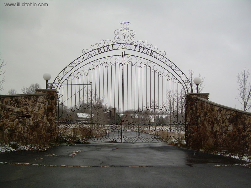 Mike-Tyson-Former-Home-Estate