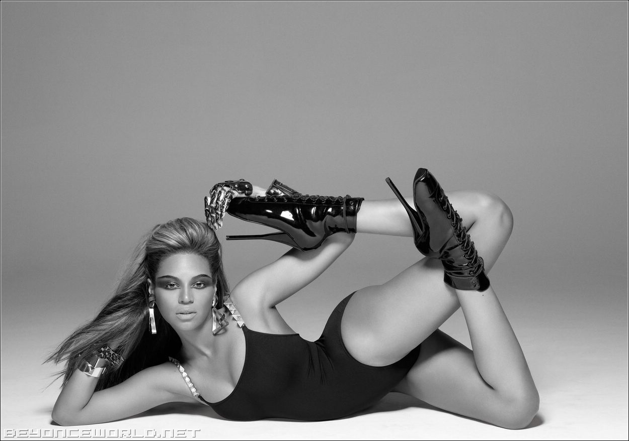 http://www.upscaleswagger.com/wp-content/uploads/2008/10/beyonce-new-promo-pics-2.jpg