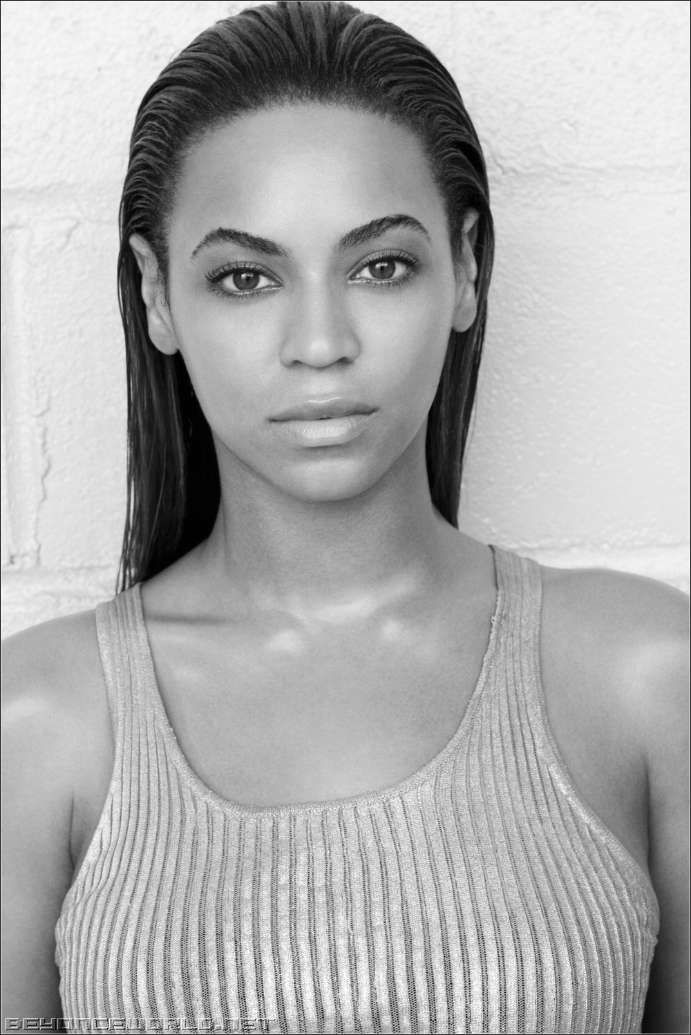 http://www.upscaleswagger.com/wp-content/uploads/2008/10/beyonce-new-promo-pics-3.jpg