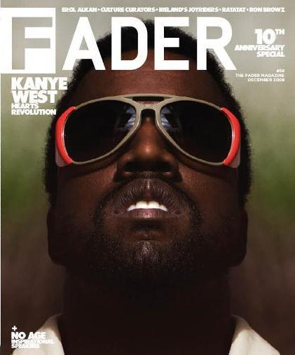 kanye-on-cover-of-fader1
