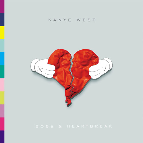 kanye-west-808s-heartbreak-kaws2