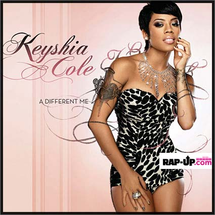 keyshia_different_me