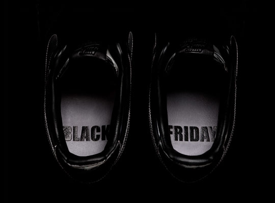 nike-black-friday-air-force-1-af1-1