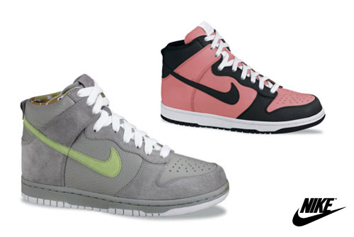 nike-dunk-preview-09-00