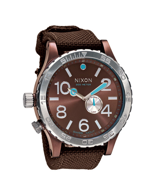 nixon-barneys-watches-01