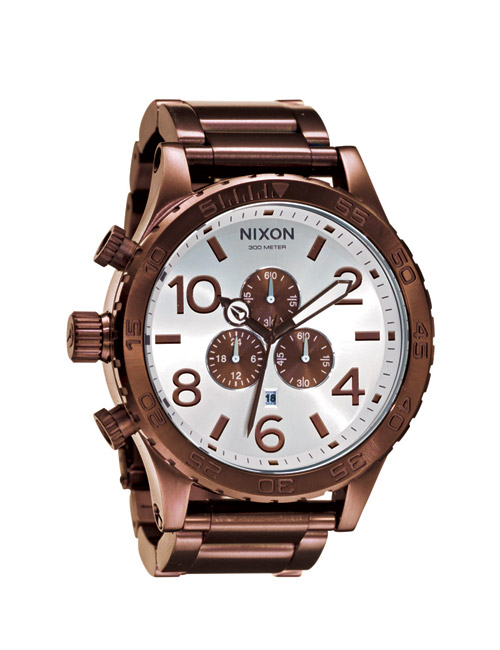 nixon-barneys-watches-03