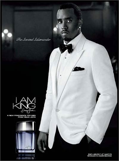 sean-combs-king