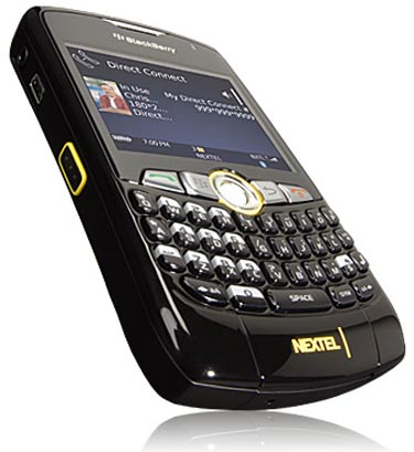 blackberry-curve-8350i