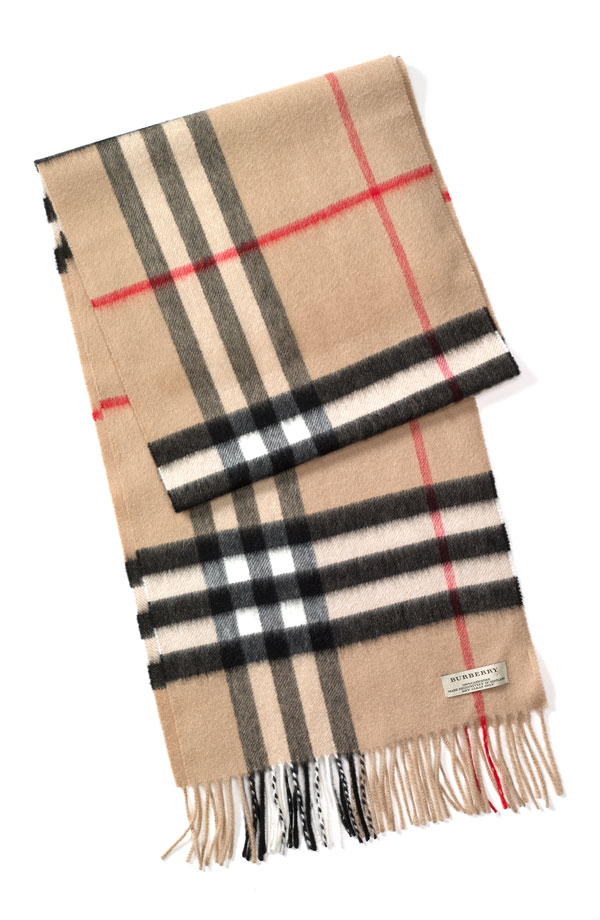 burberry cashmere scarf. Black Bedroom Furniture Sets. Home Design Ideas
