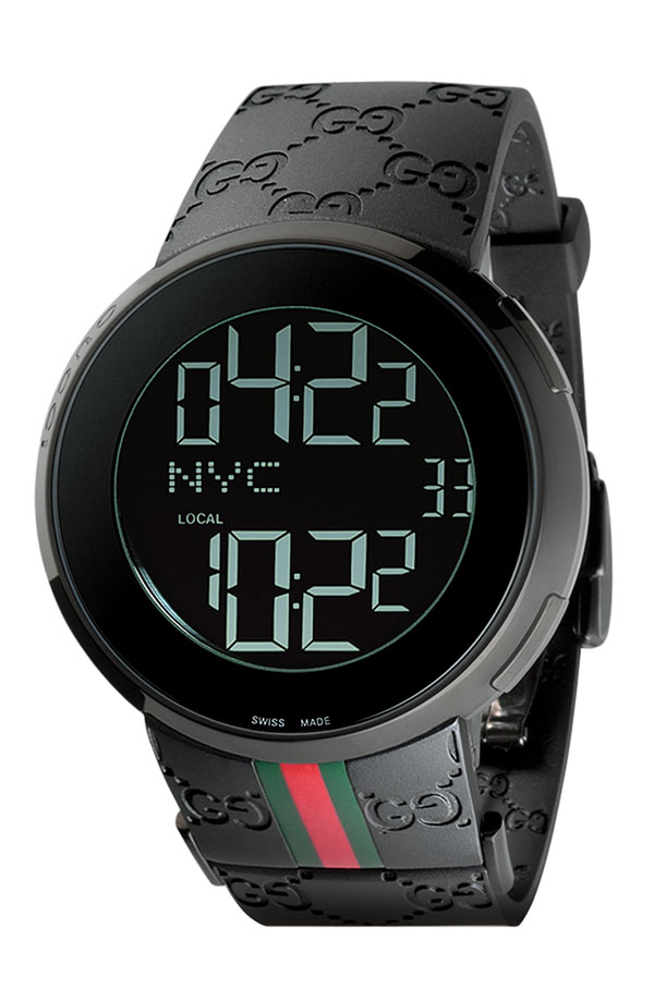 gucci-extra-large-rubber-band-digital-watch