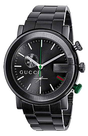 gucci-g-chrono-collection-watch