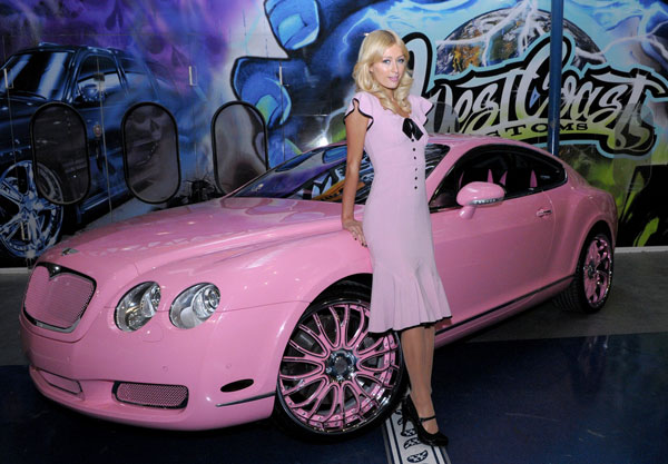 paris-hilton-west-coast-customs