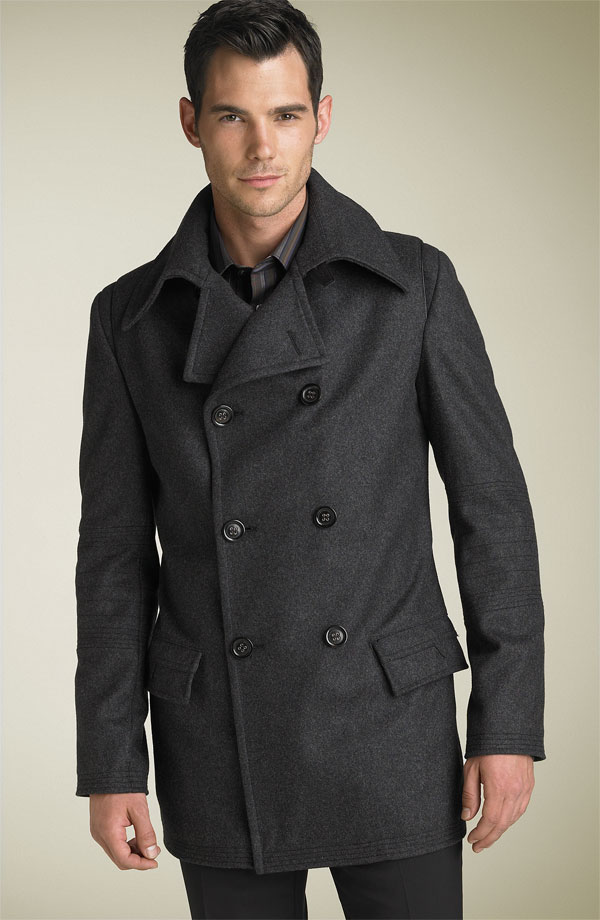 versace-collection-wool-peacoat