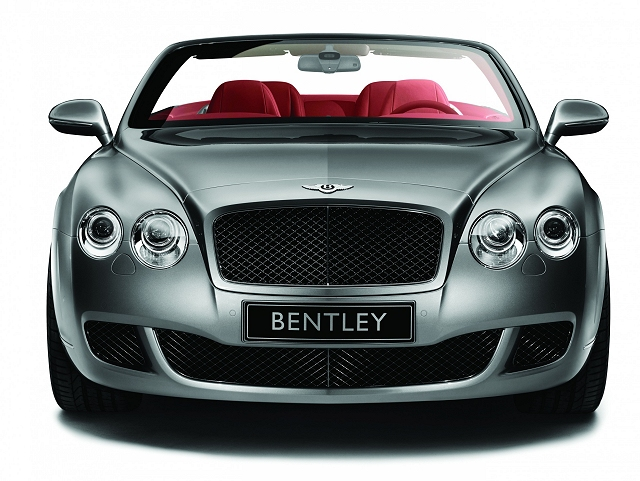 bentley_continental_gtc_speed_2009_007