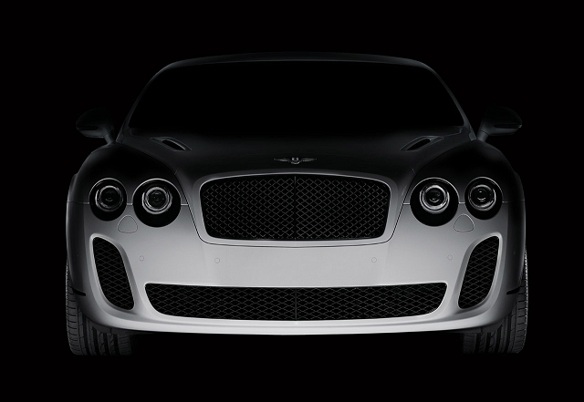 bentley_geneva_2009_001