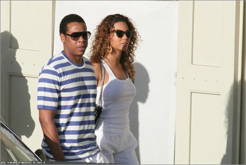 beyonce-and-jay-z-visit-st-barts2