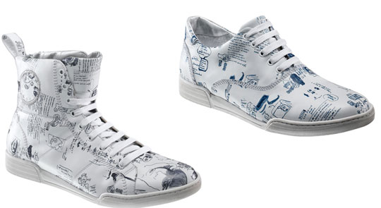 marc-jacobs-spring-summer-2009-scribble-sneakers-front