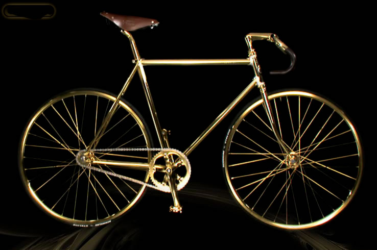 aurumania_bicycle