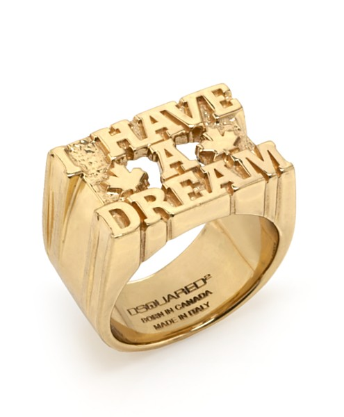 dsquared2-i-have-a-dream-ring