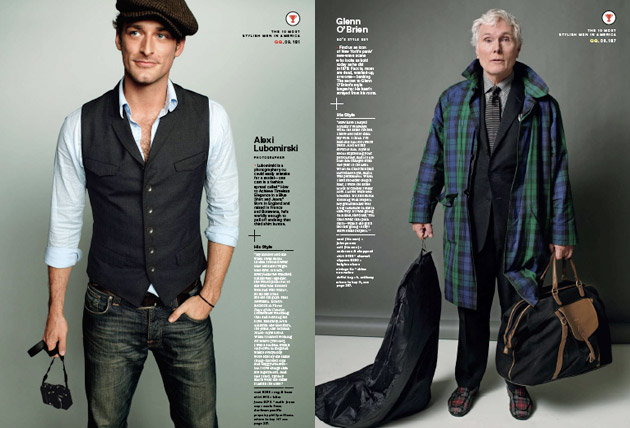 gq-to-best-dressed-02