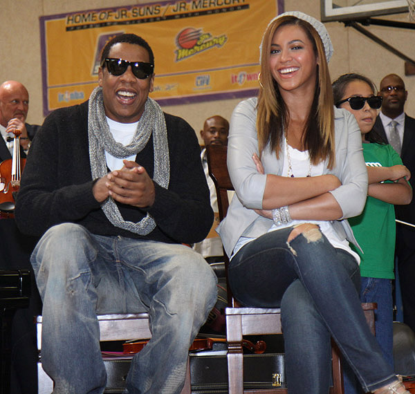 jay-z-and-beyonce-lebron-james-charity-event-1