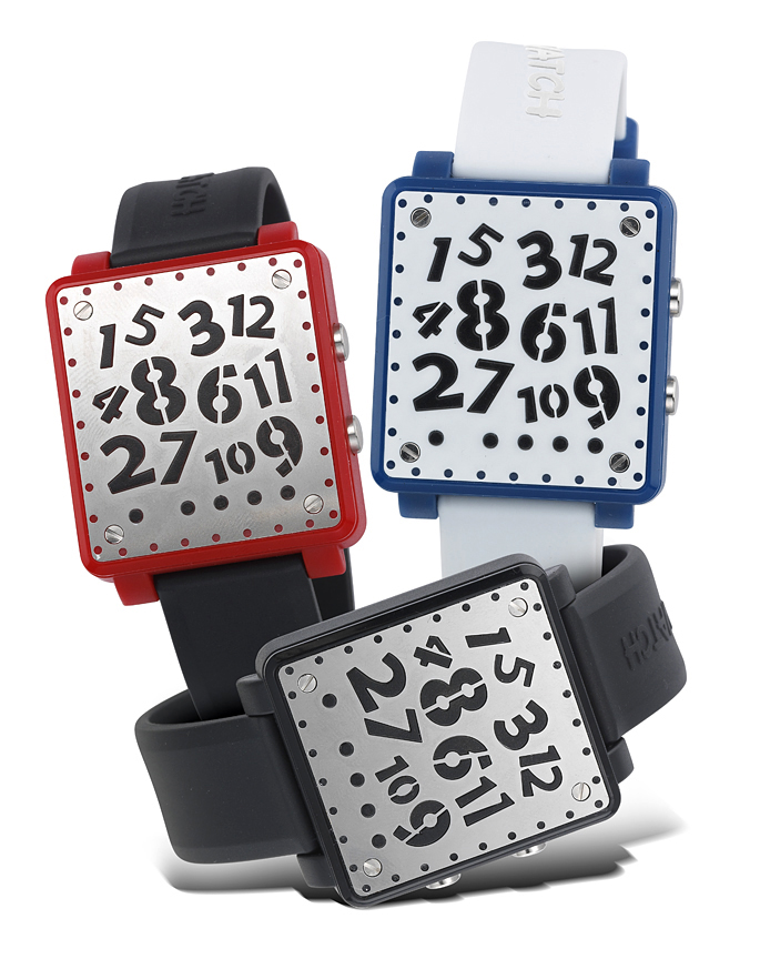 jd-launches-pop-watch-line-2