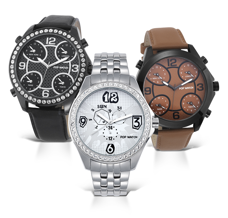 jd-launches-pop-watch-line-3