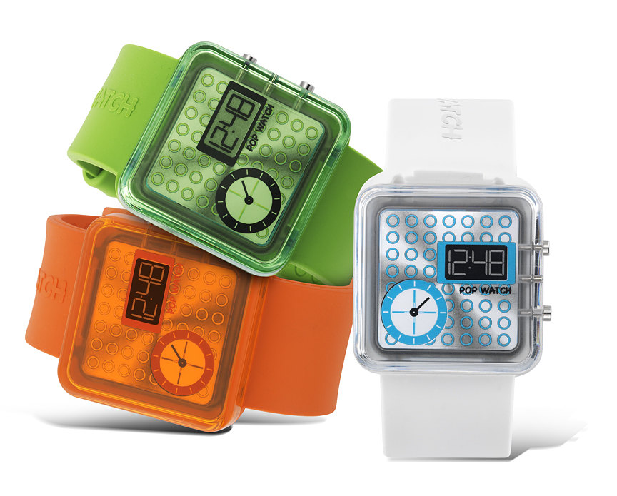jd-launches-pop-watch-line-4