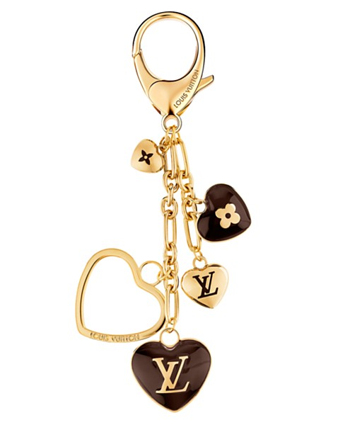 louis-vuitton-bag-charm