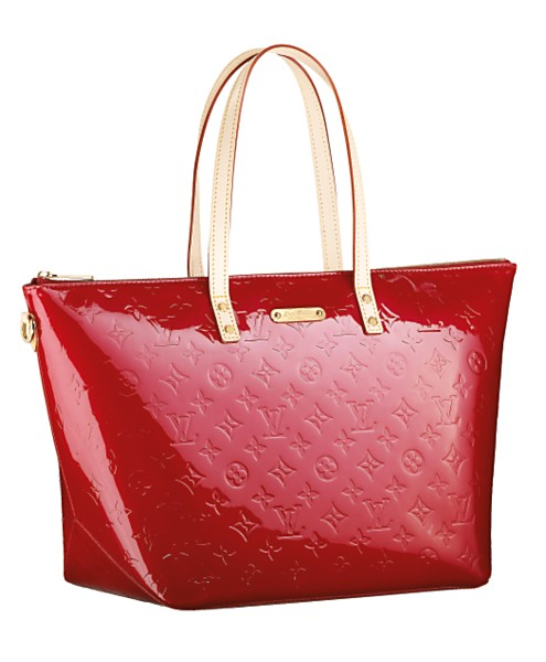 louis-vuitton-monogram-vernis-bellevue-gm