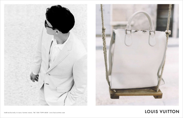 louis-vuitton-ss-2009-ad-campaign-1