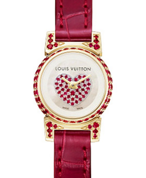 louis-vuitton-valentines-day-gifts