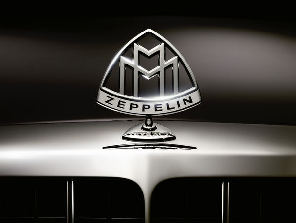 mercedes-benz-maybach-zeppelin-4