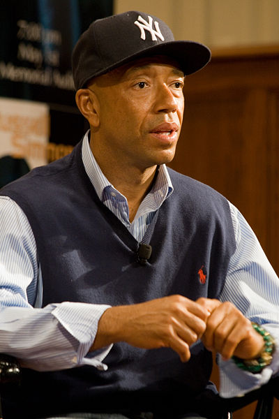 russell-simmons-walmart-american-classics