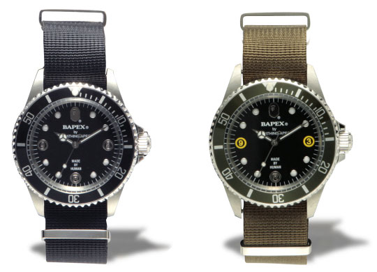 bape-bapex-military-watch