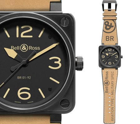 bell-ross-heritage-timepiece