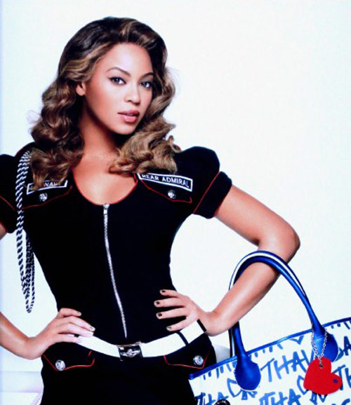 beyonce-in-samantha-thavasa-ads-6