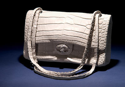 chanel-diamond-fover-classic-handbag