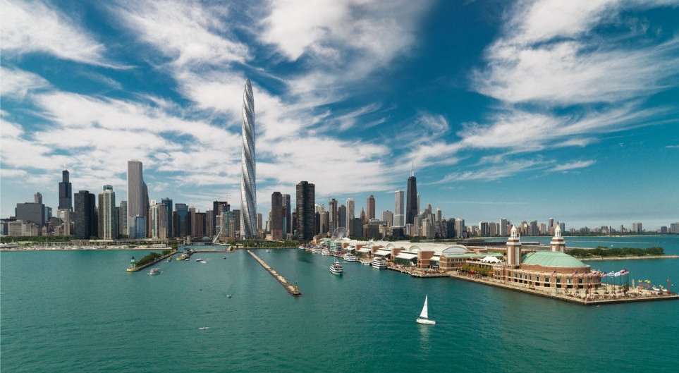 chicago-spire-by-santiago-calatrava-03