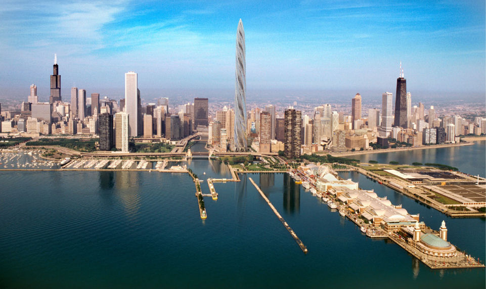 chicago-spire-by-santiago-calatrava-05