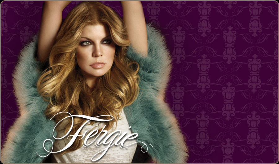 fergie-shoes