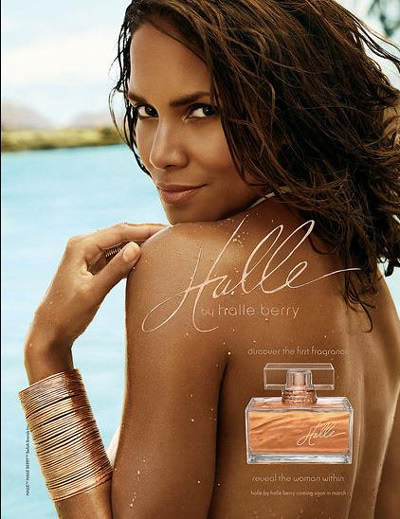 halle-by-halle-berry