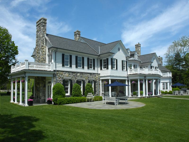 21 best mansions images on pinterest dream houses mansions and beautiful homes
