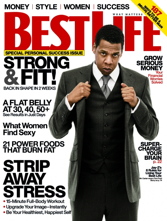 jay-z-covers-best-life-magazine