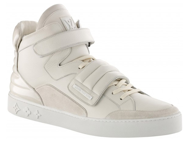 kanye-west-louis-vuitton-june-sneakers-5