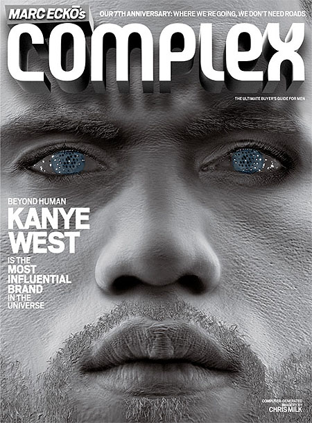 kanye_2009_cover_large_complex_magazine