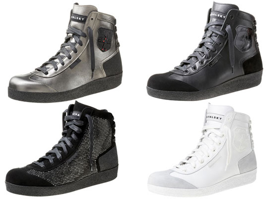 michael-michalsky-fw09-sneakers-front