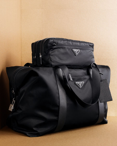 prada-nylon-double-zip-travel-kit-soft-duffel-bag