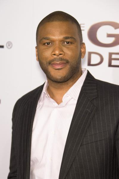 tyler-perry-celebrates-his-40-birthday